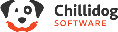 Chillidog Software